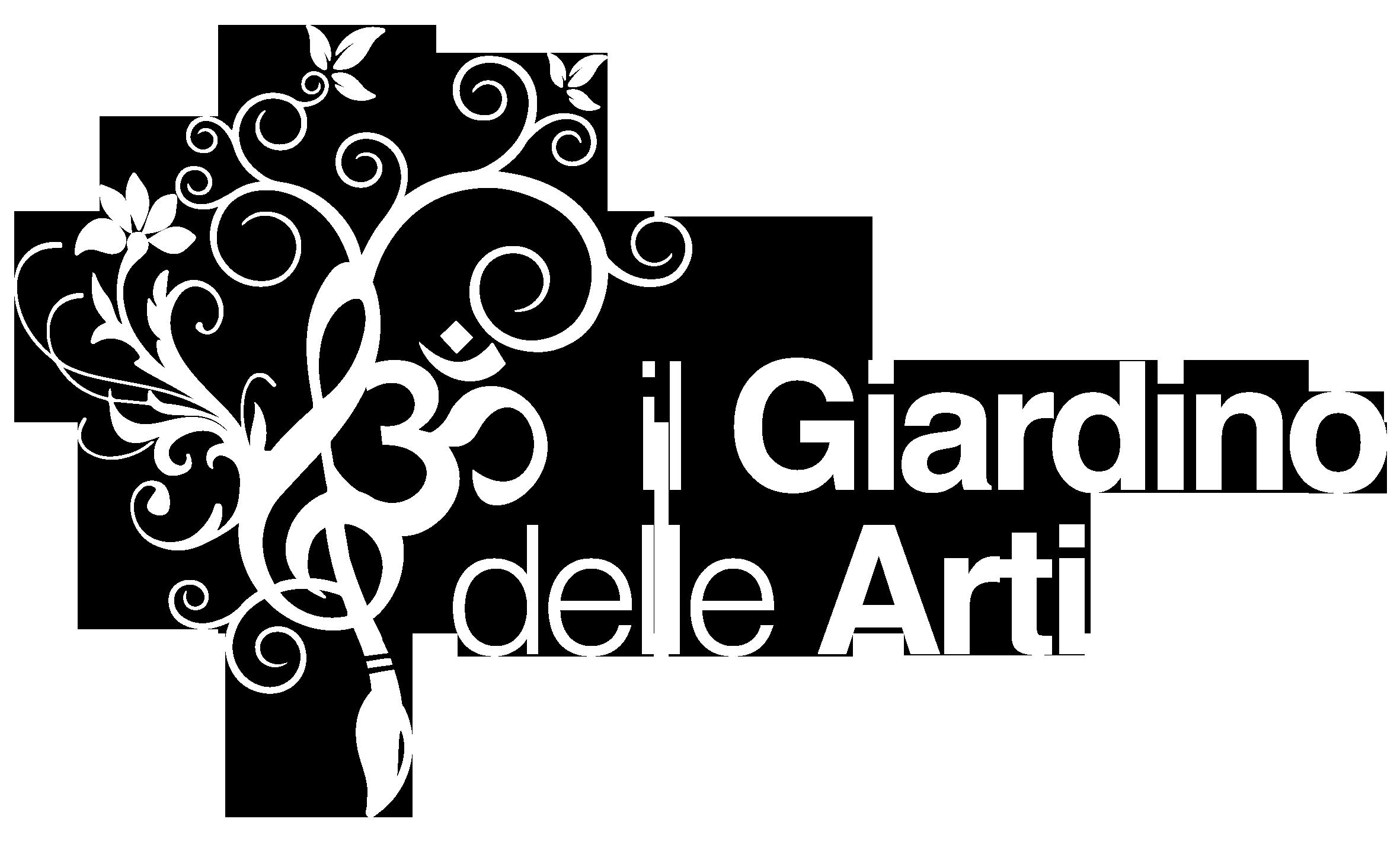 Il giardino delle arti